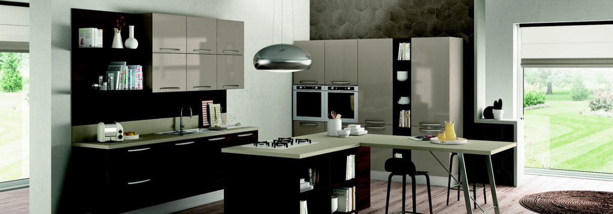 Cucine Componibili Modena.Ellezeta Arredamenti Modena Ingrosso Arredamenti Con
